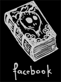 Inyourfacebook