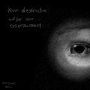 Pospi's HQA Eye