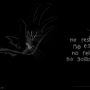 No (by Pospi)
