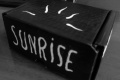 Actine's Sunrise Box